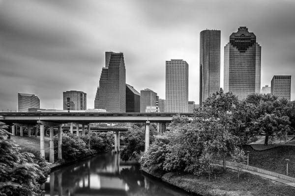 Houston 12x8