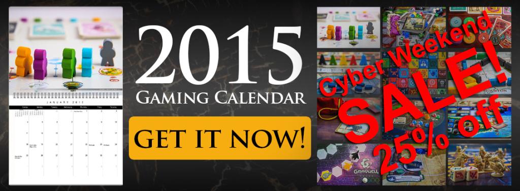 calendarsale