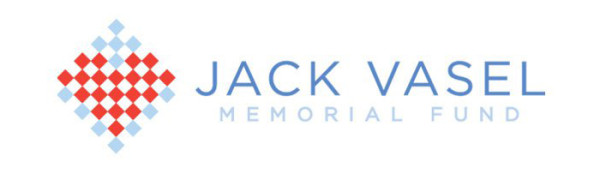 jackvasel-fund