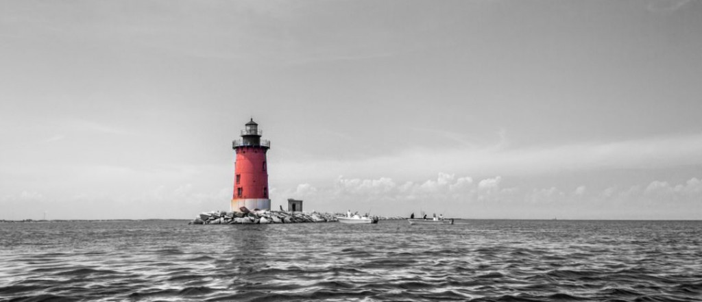 lighthousecolor